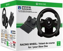 Руль Hori Racing Wheel Controller Xbox One