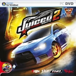 Juiced 2 Hot Import Nights (PC-DVD)