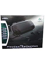PlayGear Collection
