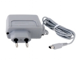 Nintendo DSi/3DS/3DS XL AC Adapter (Сетевой адаптер)