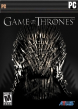 Игра престолов Game of Thrones (PC-Jewel)