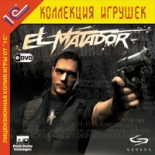 El Matador (PC-DVD)