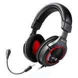 Гарнитура X-Tatic SR Dolby 5.1, PC/ PS3/ Xbox 360