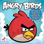 Angry Birds (PC-Jewel) от GamePark.ru