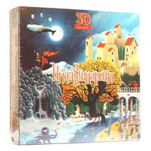 """Игра """"Имаджинариум 3D"""" от GamePark.ru"""