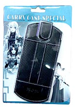 Carry Case Special PSP-2000