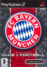 Club Football: FC Bayern Munich