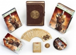Fable III (3) Limited Collector's Edition (Xbox 360) (GameReplay)