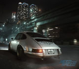 5 стилей игры в новой Need for Speed