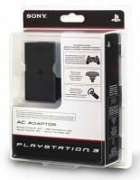 AC Adaptor (PS3)