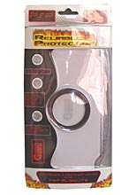 Чехол Reliable Protection White for PSP ser. 2000