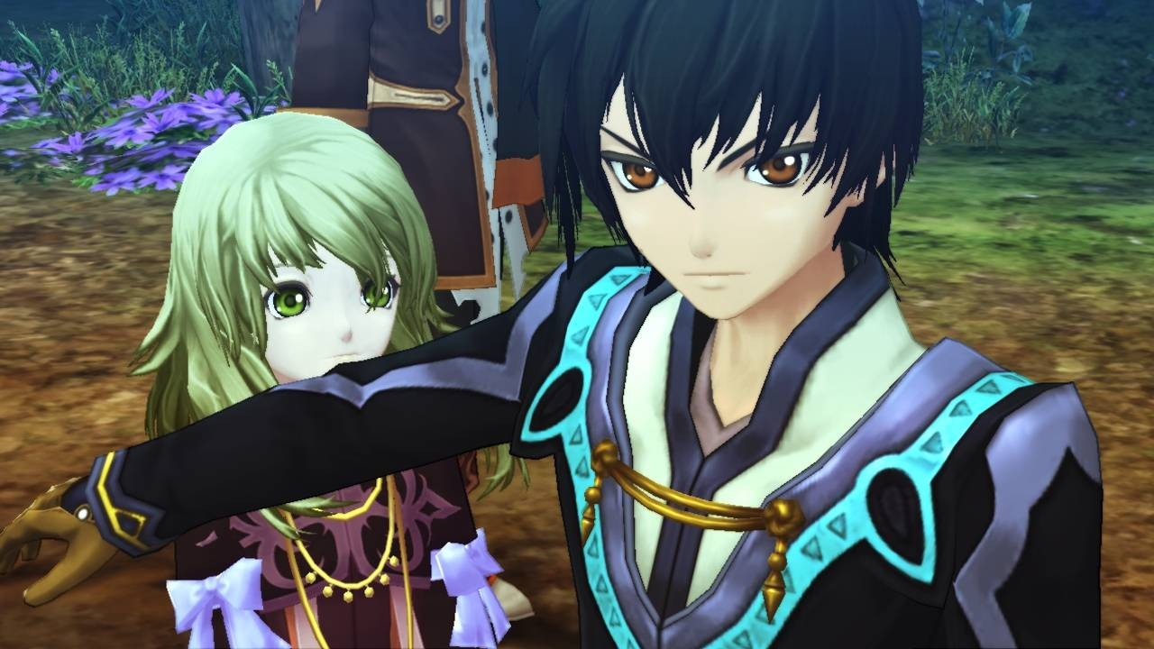 poker guide xillia 2
