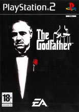 Godfather (PS2)