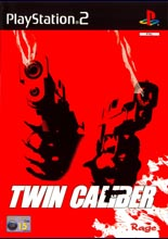 Twin Calibre