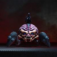 Фигурка Doom – Arachnotron