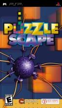 Puzzle Scape (PSP)