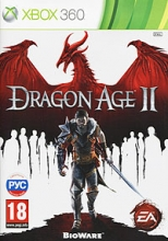 Dragon Age 2 (Xbox 360) (GameReplay)