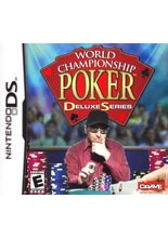 World Championship Poker (DS)