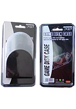 Game Disk Case  2psc TYP-004