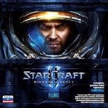 StarCraft II: Wings of Liberty (4 мес) (PC)