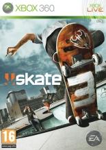 Skate 3 (Xbox 360) от GamePark.ru
