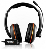 Гарнитура Turtle Beach Kilo Call of Duty: Black Ops II