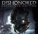 Видеосравнение Dishonored: Definitive Edition