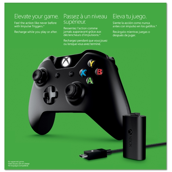 can i use xbox one controller on pc wireless