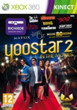 Yoostar 2: In The Movies (Xbox360)