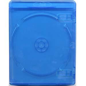 Blu-ray Box (PS4)