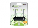 Wireless N Networking Adapter (Xbox 360)