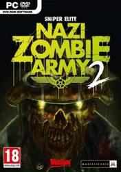 Армия тьмы 2 (Sniper Elite) (PC) (Jewel)