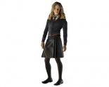 Фигурка Harry Potter: 12'' Hermione Granger