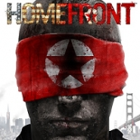 Homefront (PC-Jewel)