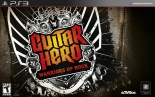 Guitar Hero: Warriors of Rock - Band Bundle (PS3)