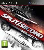 Купить Split Second: Velocity (Ps3)