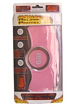 Чехол Reliable Protection Pink for PSP ser. 2000