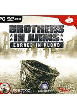 Brothers in arms. Earned in Blood (PC-DVD)