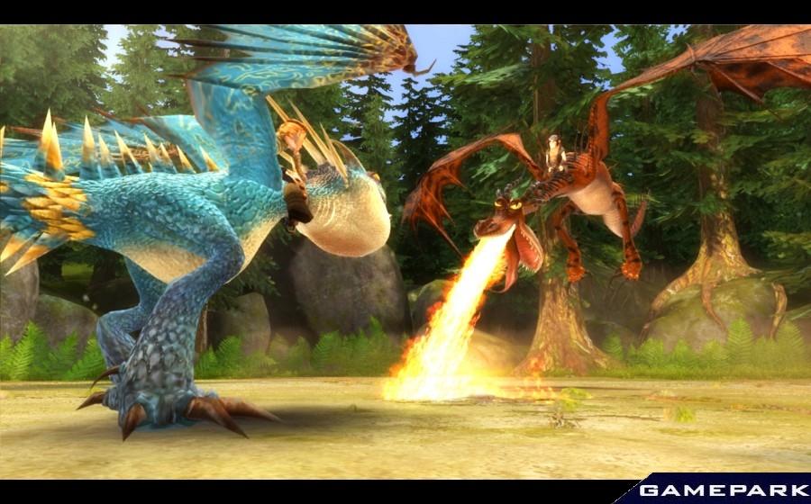 Как приручить дракона 3 дата выхода картинки