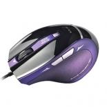 Мышь Cobra EMS112 (пурпур)