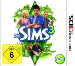 The Sims 3 (3DS)