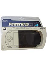 PowerGrip