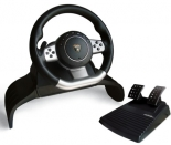 РУЛЬ Lamborghini Gallardo Steering (PS3)