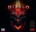 Diablo 3 (III) (PC-Jewel)