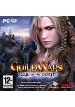 Guild Wars: Eye of the North (PC-DVD)