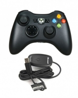 Controller Wireless for Windows (Xbox 360)