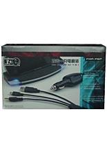 Charger Kit 4 in 1 MK-PSP/BH-PK