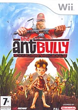 AntBully (Wii)