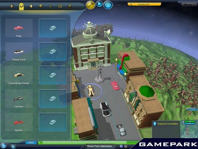 Необходим ключ для Spore k Spore / Споре все для игры, скачать.
