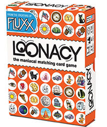 Loonacy фото